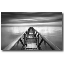 Photo sur papier Rag Photographique 210g 60x80