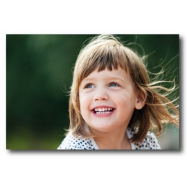Photo sur papier Satin Premium RC 270g 70x105