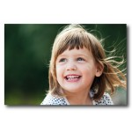 Photo sur papier Satin Premium RC 270g 40x60