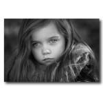 Photo sur Edition Etching RAG 310g 80x120