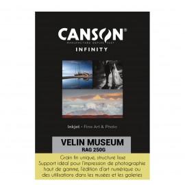 Photo sur Velin Museum RAG 315g/m²